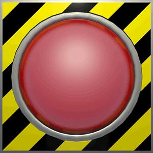 Do Not Press Button